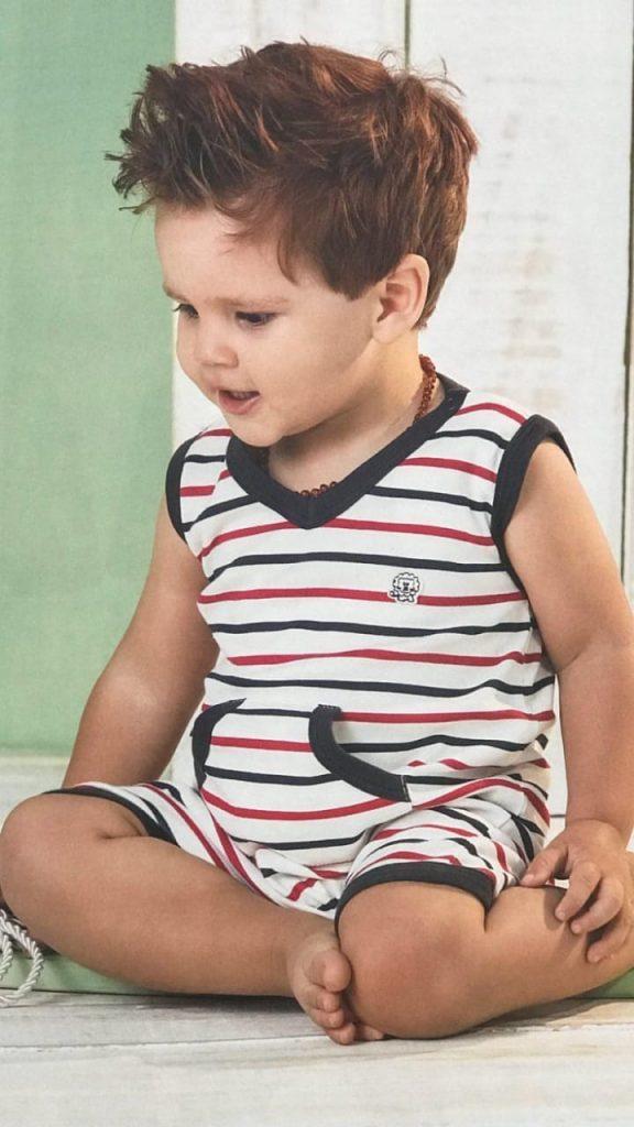 ab6aa836-38e6-40a4-b700-d1207d91784c-576x1024 Estrepolia Kids aqui a moda chega primeiro