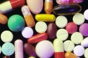 agora-e-lei-pessoas-com-deficiencia-motora-receberao-medicamentos-em-casa-300x200 Anvisa suspende importação e venda de remédio para hipertensão arterial