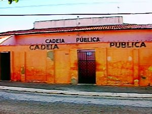cadeia-publica-300x225 Homem comete suicídio na Cadeia Pública de Sumé