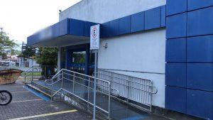caixa-economica-assaltado-300x169 Residente universitário é preso suspeito de tentar assaltar agência bancária na UFPB