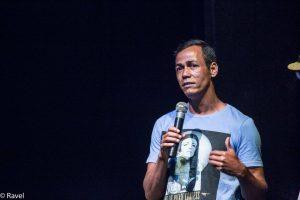 cesar-300x200 Monteirense César Lima foi eleito nesta quinta-feira Conselheiro de Cultura do Cariri