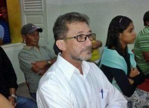 cosme_sao_joao-300x218-300x218 Do DEM, prefeito de S. J. do Cariri anuncia apoio a Luiz Couto