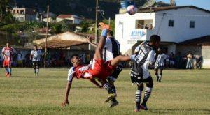 csp-1-300x165 CSP e Queimadense jogam a final do Paraibano de Futebol Sub-19