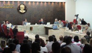 d01f6f46ea251aed615366fe8825530b-300x174 Pleno do TCE aprecia as contas de 11 prefeituras e seis câmaras municipais na sessão ordinária desta 4ª