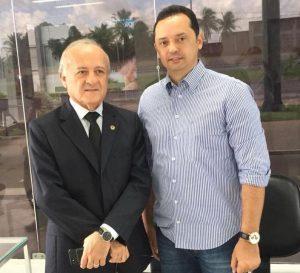 eden-e-branco-300x273-300x273 Éden destaca ações de Branco Mendes para Sumé e reafirma apoio à reeleição