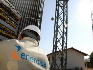 energisa_1-300x225 Conta de energia fica mais cara em 216 cidades da Paraíba a partir desta terça