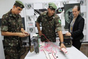 exercito_investiga_explosivos_foto_assessoria_da_seds_2-620x414-300x200 Exército investiga origem de explosivos e arsenal apreendidos com suspeitos de explodir carro-forte