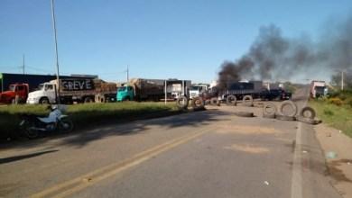 Câmara aprova MPs que governo negociou com caminhoneiros para encerrar greve 15
