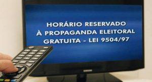 horario-eleitoral-gratuito-300x161 TRE: propaganda eleitoral no rádio e na tv começa Hoje