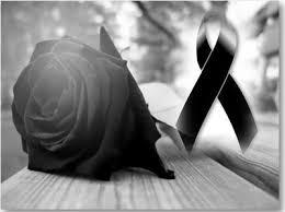images-4 Câmara de Monteiro emite nota de pesar pelo falecimento de D. Antuérpia Nóbrega