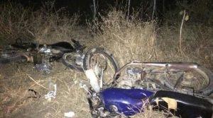 moto_800x500-800x445-300x167 Acidente deixa duas vítimas fatais em Serra Branca