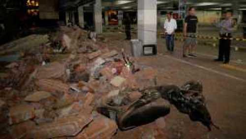 naom_5b6754e3ccf9c Forte terremoto atinge Peru perto da fronteira com Brasil