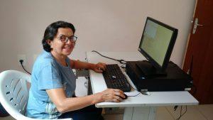 nicinha-300x169-300x169 Caos na Saúde: Vereadora denuncia falta de médicos em postos de saúde de Camalaú