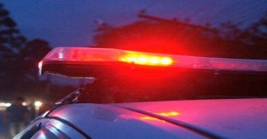 Bandidos tentam assaltar residência, atiram contra mulher e fazem filha refém no Cariri 8