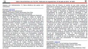 tce-pb-1-300x169 TCE alerta 21 municípios da Paraíba por inconsistências nas contas públicas