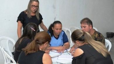 Secretaria de Educação realiza plano de desenvolvimento pedagógico individualizado em Monteiro 7