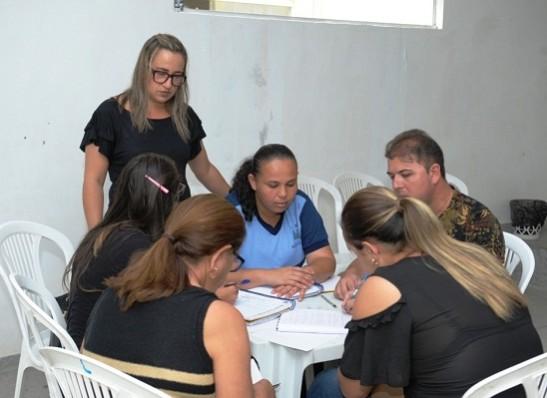 timthumb-18 Secretaria de Educação realiza plano de desenvolvimento pedagógico individualizado em Monteiro