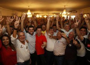 timthumb-33-300x218 PTB homologa candidatura de Carlos Batinga a deputado estadual