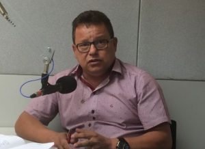 timthumb-40-300x218 MPPB denuncia prefeito de Taperoá e mais sete por fraude