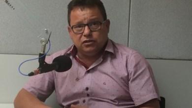 MPPB denuncia prefeito de Taperoá e mais sete por fraude 7