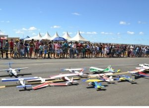 timthumb-49-300x218 II Encontro de Aeromodelismo de Monteiro acontece dia 16 de setembro