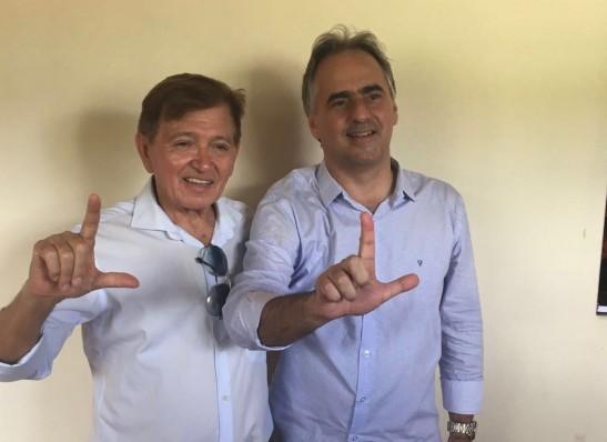 timthumb-54 João Henrique reafirma apoio a Lucélio e acionará justiça contra fake news
