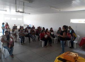 timthumb-61-300x218 Planejamento da Semana da Pátria reúne gestores educacionais na cidade de Monteiro