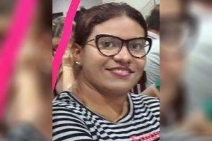 whatsapp_image_2018-08-08_at_103038-300x200 Filha é presa acusada de maus-tratos contra mãe e irmão com problemas mentais