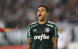 000_19A7SS-1024x638-300x187 Palmeiras vence o Colo-Colo, mantém 100% fora e sai na frente pela semi da Liberta