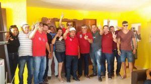 001-14-300x168-300x168 Zé Maranhão participa da procissão de Nossa Senhora dos Milagres em São João do Cariri