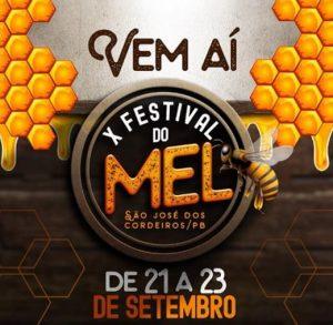 001-26-300x293 Festival do Mel chega à 10ª edição com novidades como a 'Tardezinha do Mel' e minicursos temáticos