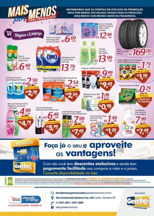 04-731x1024 Confira as Promoções do Bom Demais Supermercados, Mês do Cliente