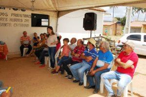 10-300x200 Vereadores de Monteiro e vice prefeito Celecileno mantém agenda ao lado da Prefeita Lorena
