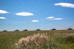 15366967235b982193089d6_1536696723_3x2_xl-300x200 No primeiro dia de exercício militar, Rússia e China enviam sinal aos EUA
