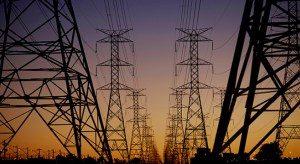 1cb5fb6ac26702e65c6e400262ec9cde-1-300x164 Consumidores vão pagar R$ 1,9 bi a mais na energia