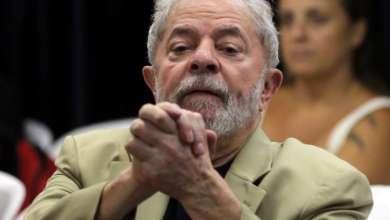 Lewandowski autoriza Lula a conceder entrevista para jornal 10