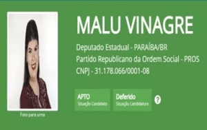 23-09-2018.132922_fasda-300x189 PT doa R$ 500 mil para candidata 'desconhecida' na Paraíba