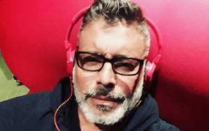 27-09-2018.225124_aestadao-300x189 Alexandre Frota é condenado a indenizar Gilberto Gil em R$ 20 mil por tuíte ofensivo