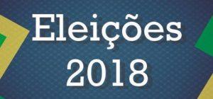 5c8db3f7c814ceae87f3a6b9eb95926d-300x140 Confira a agenda dos candidatos ao Governo da Paraíba neste feriado de 7 de setembro