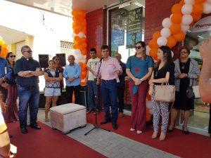 731953e2-8d21-43a2-96a2-6f4ce8e9370c-300x225 Inauguração da Redepharma em Monteiro