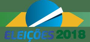 Eleições-2018-3-2-300x139 Confira a agenda dos candidatos ao governo da Paraíba hoje (6)