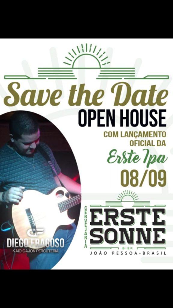 Erste-Sonne05-576x1024 Monteirense inaugura Cervejaria em João Pessoa
