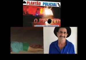 TRES-300x209 Três homicídios são registrados em menos de 72 horas no Cariri paraibano