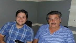 MAIS BAIXA: Deputado Arnaldo Monteiro e seu grupo rompem com Lucélio e vão para Maranhão 7