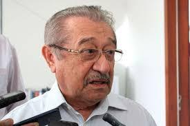 ZE-MARANHAO Maranhão ganha adesão de vereadores e lideranças de cidade de Cariri