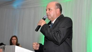 TCE aprova por unanimidade a prestação de contas da Câmara de Monteiro 5