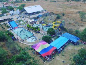 cantsagua-300x225 Parque aquático Cant'águas vai abrir neste dia 07, feriado da Independência