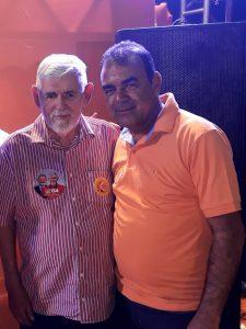 cele-e-luiz-couto-1.png-225x300 Vice-prefeito de Monteiro anuncia apoio a Luiz Couto