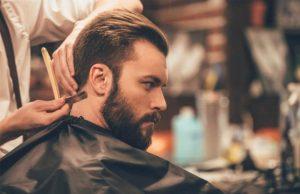 corte-de-cabelo-300x194 VIP Cabelos & Barbearia o melhor de Monteiro e Região