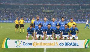 gazeta-press-foto-1156694-1024x592-300x173 Barcos marca de novo, Cruzeiro elimina o Palmeiras e vai à final